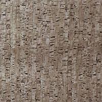 Обои Короед 5656-02,виниловые, супермойка,в рулоне 5 полос по 3 метра,ширина 0.53 м, фото 1