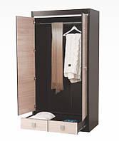 Шкаф Нико 3, фото 1