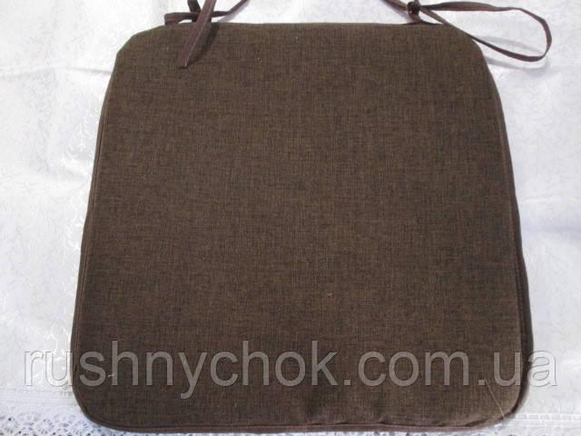 Чехлы на стулья с завьязками