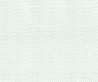Ткань полиэфирная арт. 86033