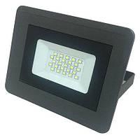 Светодиодный прожектор BIOM 20W 6500К