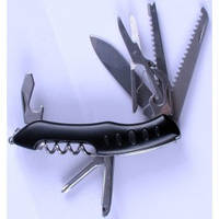 Туристический нож KY504