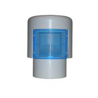 Вентиляційний клапан HL900NECO