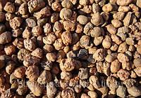 Керамзит - размер гравия (5-20) мм