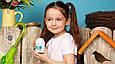 Юниор Нео+ (Junior Neo+) - лучшие витамины для детей, фото 7