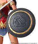 Коллекционна кукла Barbie Collector Чудо Женщина Wonder Woman, фото 6