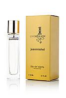 Jeanmishel Love 1 Million (66) 60ml long