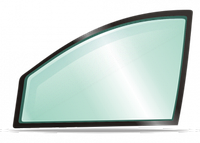 Боковое стекло FORD  TRANSIT