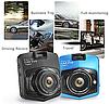 Автомобильный видеорегистратор Mini HD 1080, фото 2