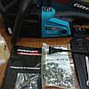 Пила цепная электрическая GRAND ПЦ-2750, фото 5