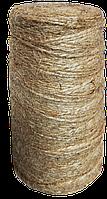 Шпагат джутовий, 400 г / 1/г, фото 1