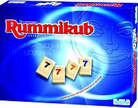 """Настольная игра """"Rummikub"""""""