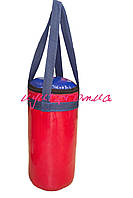 Мешок боксерский (ПВХ) 20см х 60см