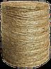 Шпагат джутовий, 600 г / 1/г