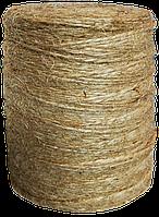 Шпагат джутовий, 600 г / 1/г, фото 1