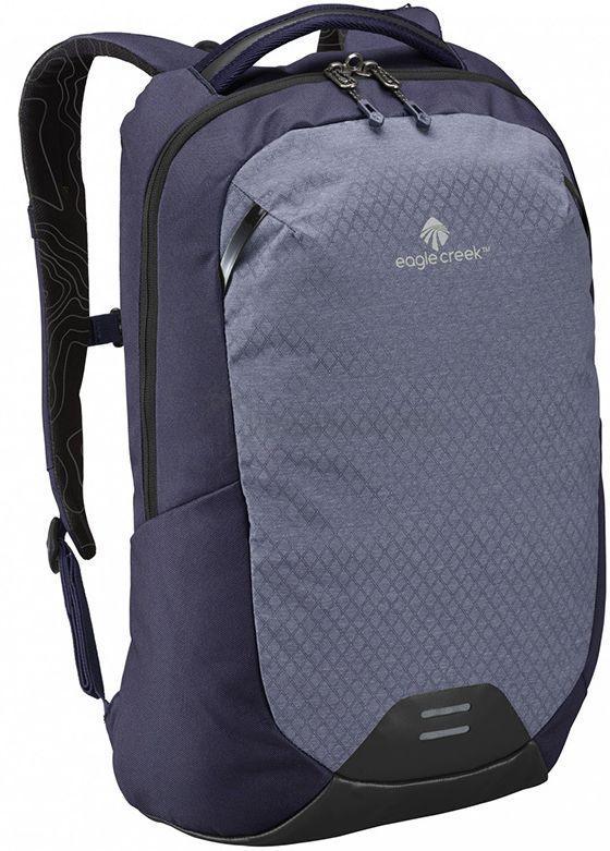 Рюкзак Eagle Creek Wayfinder Backpack EC0A3SAV258, 20 л