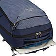 Рюкзак Eagle Creek Wayfinder Backpack EC0A3SAV258, 20 л, фото 6