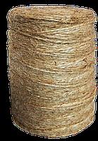 Шпагат джутовий, 200 г / 1/г, фото 1