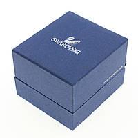 Подарочная коробочка под кольцо