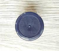 Краска акриловая Chinjoo №31 синяя пруская, 20мл.