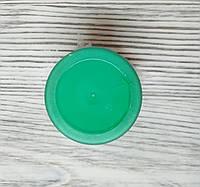 Краска акриловая Chinjoo №61 смарагдова, 20мл.