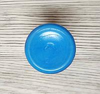 Краска акриловая Rosa Start №11 голубой, 20мл., фото 1