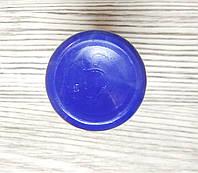 Краска акриловая Rosa Start №12 синий, 20мл., фото 1
