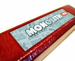 Електроди Monolith E Ni-Cl d (3.2мм) упаковка 2.7 кг
