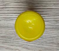 Краска акриловая Rosa Start №2 лимонный, 20мл., фото 1