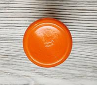 Краска акриловая Rosa Start №6 оранжевый, 20мл., фото 1
