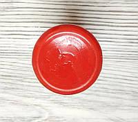 Краска акриловая Rosa Start №7 красный, 20мл.
