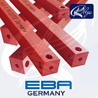 Марзаны для резака-гильотины EBA 4700/4815/4850/4855/4860
