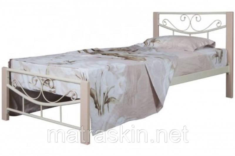 Ліжко Міленіум Вуд