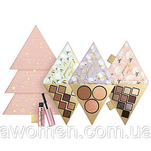 Набор Too faced UNDER THE CHRISTMAS TREE