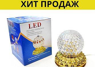 Ночник RHD-157+USB,оригинальный проектор ночник,светодиодная вращающаяся лампа