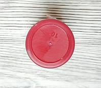 Краска акриловая Rosa Studio №429 кармин, 20мл., фото 1