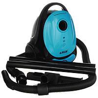 Пылесос для сухой уборки A-Plus AP-1575