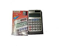 Калькулятор Casio-DT3000