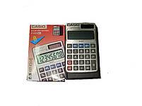 Калькулятор Cazio-DT3000, фото 2