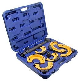 Инструмент для ремонта стоек