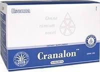 Cranalon™ (14 pcs.) Граналон / Крэналон