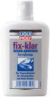 Анти-дождь Liqui Moly Fix-Klar Regen-Abweiser 0.125л LQ 7505