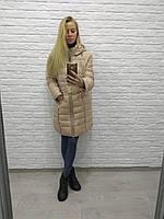 Акція! зимова куртка пуховик symonder супер якість, xl, xxl, фото 1