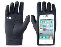 """Подставка под IPhone """"Рука"""", фото 1"""