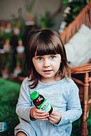 Ракутон (пробиотик + пребиотик), фото 1