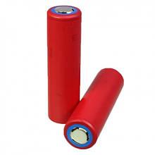 Аккумулятор 18650 Sanyo NCR18650GA 3500 mAh Li-Ion