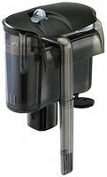 Фильтр навесной SunSun HBL-601 для аквариумов до 100 литров