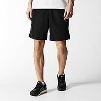 Мужские шорты Adidas Base (Артикул: S21939)