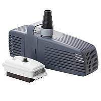 Фонтанный насос Aquael AquaJet PFN 15000 PLUS, 15000 л/ч.