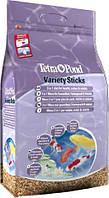 Корм Tetra Pond Variety Sticks 4 л 169883